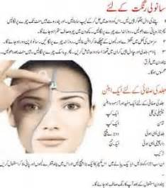 medindia whitening tips picture 10