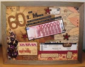 Diy Invitation Kits Best 25 Geldgeschenke Zum 60 Geburtstag Ideas On Pinterest Ideen Zum 60 Geburtstag