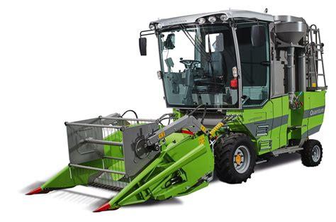 lochmann cabine per trattori cabine per macchine agricole lochmann cabine