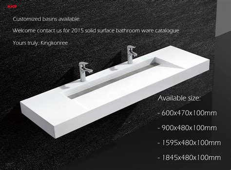 china manufacturer wash hand basin sizes small size