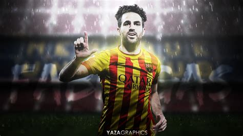 Kaos Anime Cesc Fabregas Chelsea Cesc Fabregas Wallpapers High Resolution And Quality