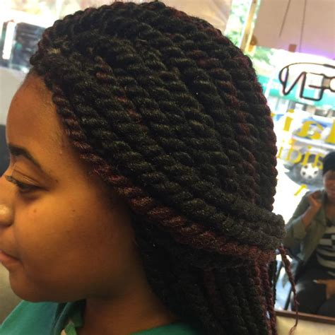 braids by ty dc aisha hair braiding washington dc braids and weaving