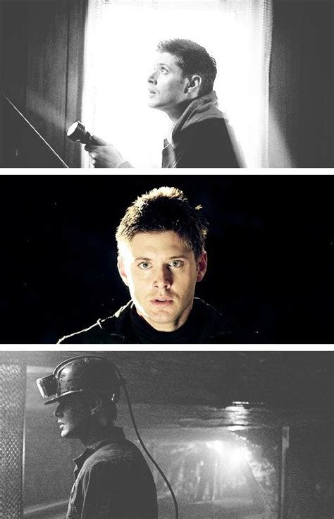 my bloody ackles 17 best images about my bloody on