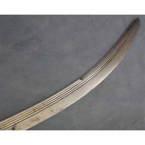 talwar sword for sale images