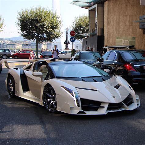 Customized Lamborghini Veneno Lamborghini Veneno Madwhips Photo By Ig Paul1lacour