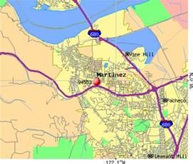 94553 zip code martinez california profile homes