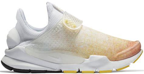 Nike Sock Dart Womens s nike sock dart n7 stockx news
