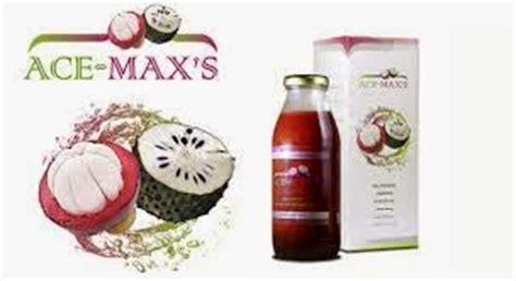 Ace Maxs Nya cara mengobati penyakit lepra pantangan dan makanan sehat