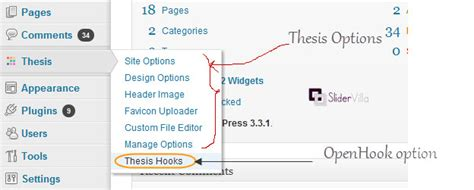 how to lay out a dissertation how to install thesis with free apps