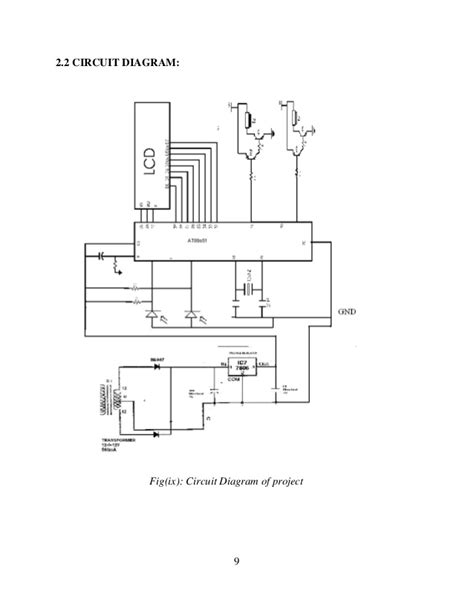 wiring diagram for household appliances wiring diagram