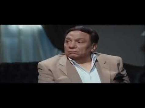 film comedy egyptien 233 gyptien film masri comedy 2018 adel imam فيلم مصري 2018