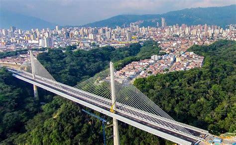 municipio de bucaramanga inicio bucaramanga la ciudad bonita es la m 225 s pr 243 spera del