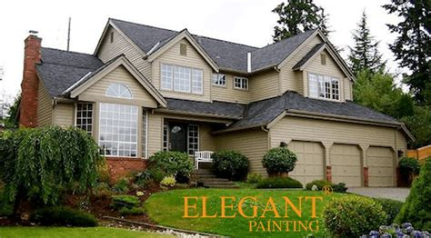 exterior paint colors that go with brick exterior paint colors that go with brick
