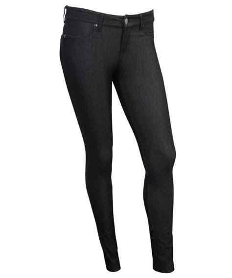 Skinny Kitchen Island best jeggings for women cheap jean leggings