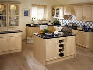 kitchens glasgow for kitchens bedroom bathrooms direct to