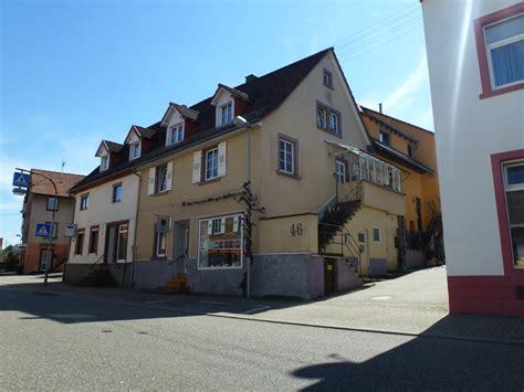 Alte Scheune Wohnhaus Umbauen by Alte Scheune Wohnhaus Umbauen Alte Scheune Wohnhaus