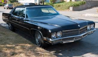 82 Buick Electra Rap To The Future How Kool Keith Stays Light Years Ahead