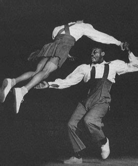 swing dance adelaide swing corner home page swing dancing in adelaide south