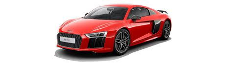 audi r8 price in uk audi r8 colours guide and prices carwow