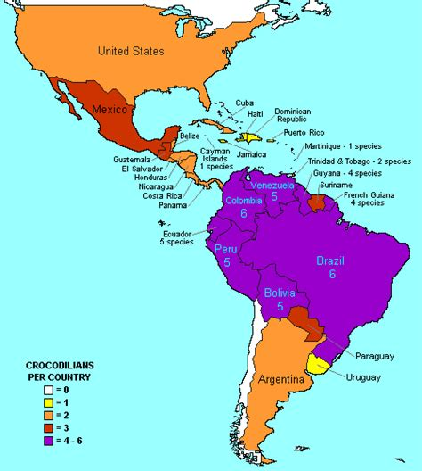 america map showing countries map of america and south america with countries