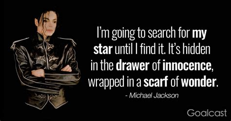 michael jackson biography quotes top 20 most inspiring michael jackson quotes goalcast
