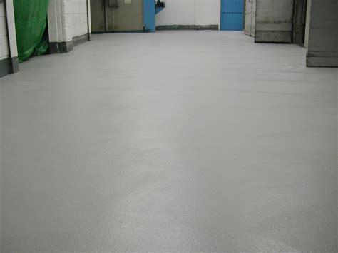 Industrial Resin Floors by Industrial Flooring Resin Solutions Specialised