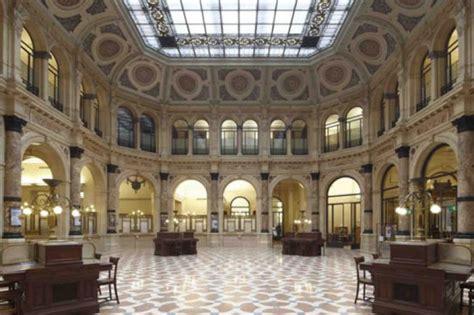banche a napoli invito a palazzo 2018 a napoli visite gratuite ai palazzi