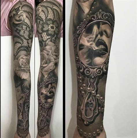 tapout tattoo designs 135 best tapout tattoos henry troncoso images on