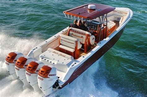 center console boats for sale in texas research 2013 nor tech boats 390 center console open