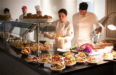 caterers special events and daily corporate