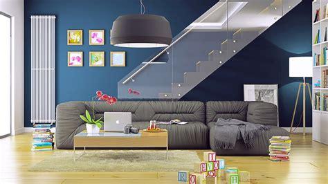 turbo home design software 100 turbo floor plan 3d free 3d floor plan software