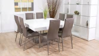 dining room tables seats 8 8 seat dining table daodaolingyy com