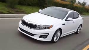 How Much Is A Kia Optima 2015 2015 Kia Optima Information And Photos Zombiedrive