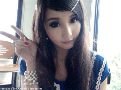 Eyeliner Almira 120 best images about alodia gosiengfiao on gi joe anime and