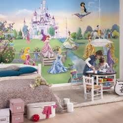 disney murals wall disney amp character large wall mural bedroom decor