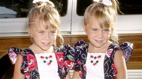 full house twins full house nights is yet another full house reboot without the olsen twins mtv