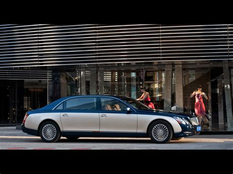 online auto repair manual 2010 maybach 62 on board diagnostic system service manual 2010 maybach 62 and 62 s op fundalize com maybach 62 s zeppelin foto s 187