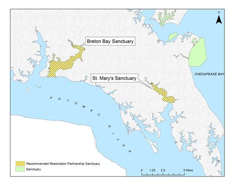 maryland conservation easement map maryland fishing cing news adventures and