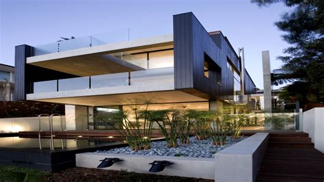 best modern house design american modern house design modern beach house design