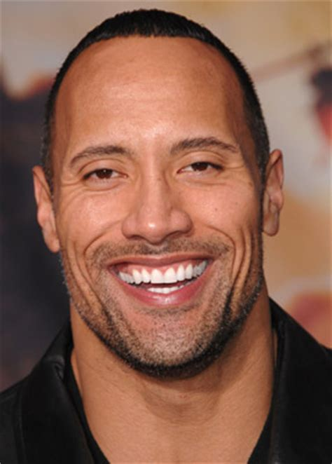 dwayne johnson imdb biography dwayne johnson biography imdb