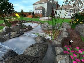 Realtime Landscaping Pro Realtime Landscaping Download
