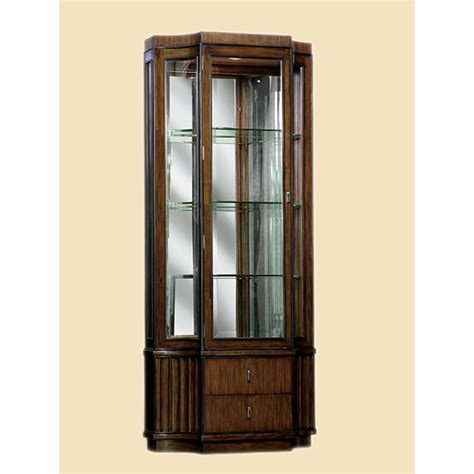 marge carson armoire marge carson tan09 tango display cabinet discount