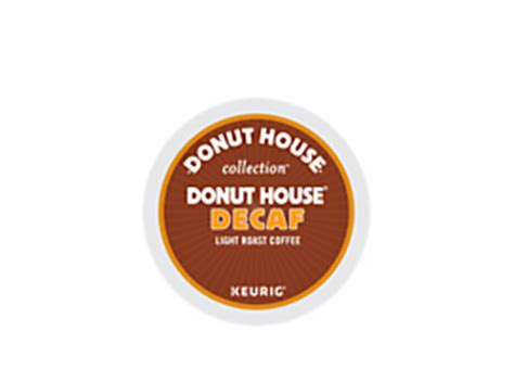 Donut House by Green Mountain Donut House Collection Product