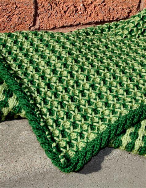 pattern crochet lap blanket crochet patterns lap blankets creatys for
