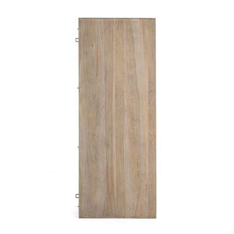 tavolo decapato tavolo provenzale decapato mobili provenzali decapati e shabby