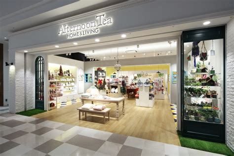 home design stores tokyo afternoon tea home living store by headstarts osaka