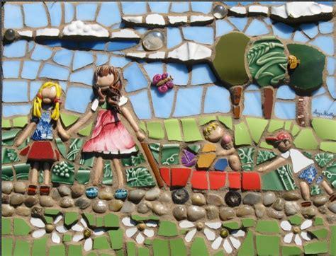 St Cp Melisa 1in2 M 1 of mice and ramen anja hertle mosaic artist