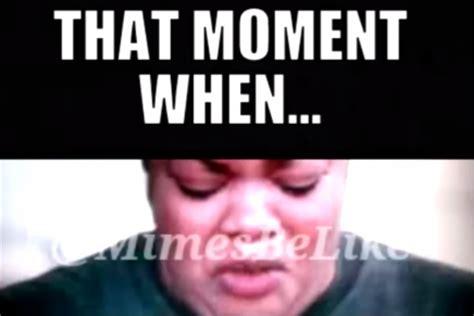 Black Preacher Meme - funny black church memes