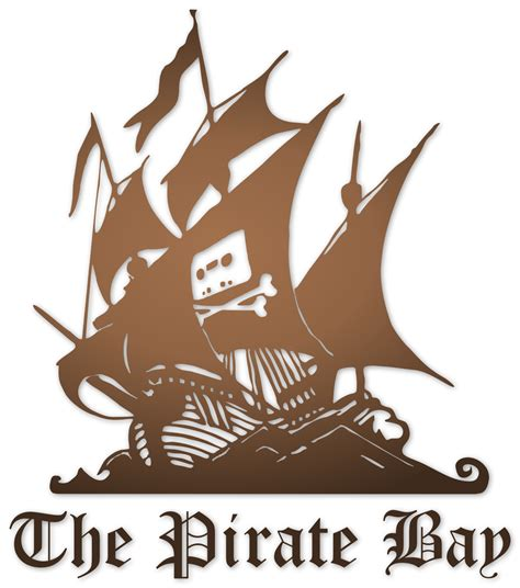pirate bay the pirate bay wikipedia