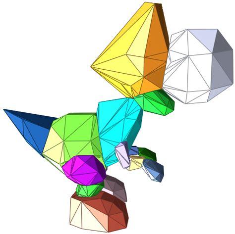 Origami Simulation - origami simulation 28 images rigid origami simulation